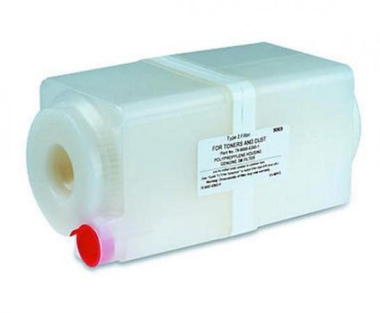 Фото - Фильтр для пылесоса 3М Type 1, тонкой очистки (Katun/SCS) SV-SPF1 фильтр для пылесоса neolux hsm 02 для samsung