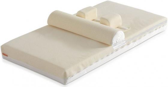 Матрас 140х70см для кроватки Micuna SEDA Confort CH-1687 стул для кормления bebe confort kaleo шоколад 27518190