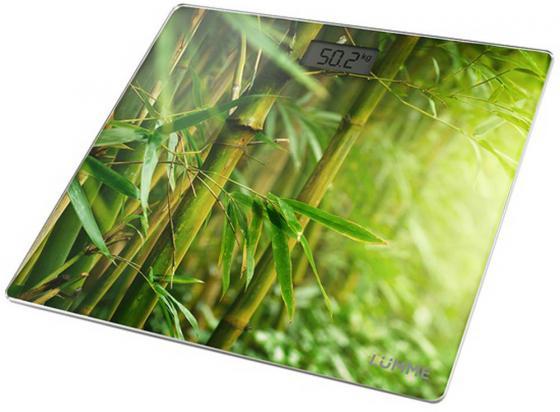 цена на Весы напольные Lumme LU-1328 рисунок