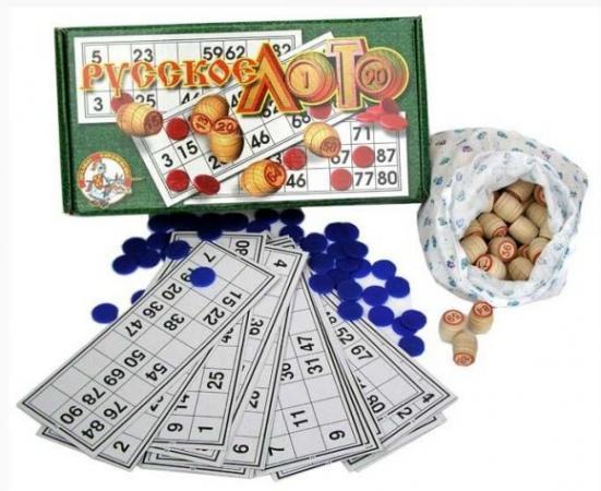 Настольная игра лото Десятое королевство Лото 00037 игра печатная десятое королевство лото кем быть 00139