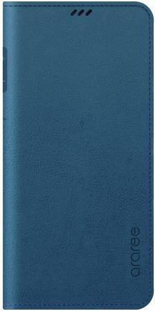 Чехол (флип-кейс) Samsung для Samsung Galaxy S9+ Mustang Diary синий (GP-G965KDCFAIC) pink tree design pu кожа флип крышку кошелек карты держатель чехол для samsung c5