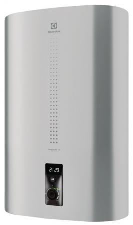 Водонагреватель накопительный Electrolux EWH 80 Centurio IQ 2.0 2000 Вт 80 л термоконтейнер арктика 2000 30 л зеленый