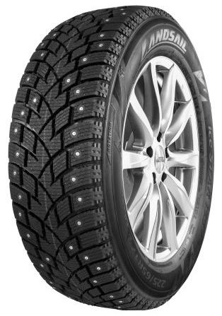 цена на Шина Landsail Ice Star IS37 235/65 R17 108T