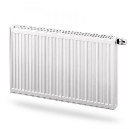 Радиатор RT Compact C22-500-1600 цена