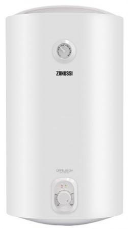 Водонагреватель накопительный Zanussi ZWH/S 100 Orfeus DH 1600 Вт 100 л