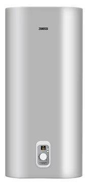 Водонагреватель накопительный Zanussi ZWH/S 100 Splendore XP 2.0 2000 Вт 100 л