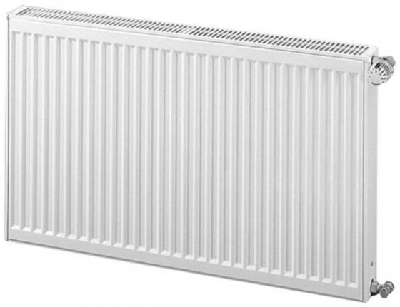 Радиатор RT Ventil Compact VC22-300-600 радиатор панельный royal thermo ventil compact vc22 300 600 ral9016