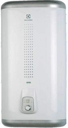 Водонагреватель накопительный Electrolux EWH 100 Royal 2000 Вт 100 л термоконтейнер арктика 2000 30 л зеленый