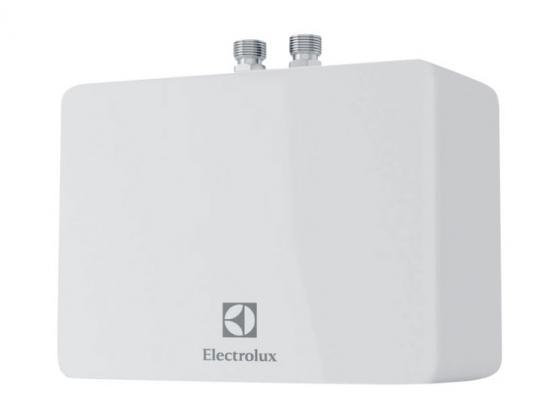 Водонагреватель проточный Electrolux NP 4 AQUATRONIC 2.0 4000 Вт
