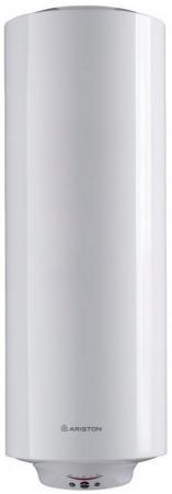 Водонагреватель накопительный Ariston ABS PRO ECO PW 80 V Slim 2500 Вт 80 л водонагреватель atlantic mixte 80
