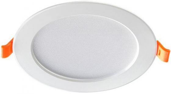 Встраиваемый светодиодный светильник Novotech Luna 357573