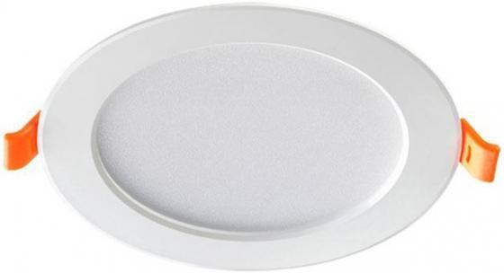 Встраиваемый светодиодный светильник Novotech Luna 357574