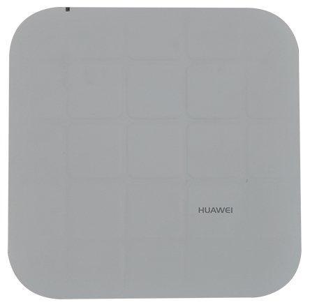 все цены на Точка доступа Huawei Huawei AP4050DN 802.11abgnac 867Mbps 2.4 ГГц 5 ГГц 2xLAN USB серый