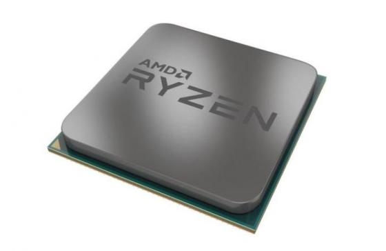 Процессор AMD Ryzen 3 2200G YD2200C5M4MFB Socket AM4 OEM процессор amd ryzen 3 1300x oem yd130xbbm4kae