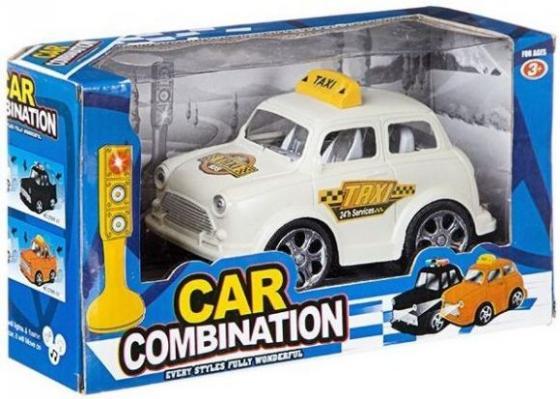 Такси Zhorya Такси белый Б81746