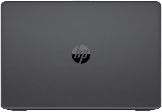 Ноутбук HP 2XZ27ES