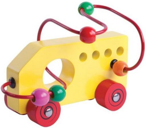Автомобиль Mapacha Машинка разноцветный mapacha 76425 каталка веселый щенок