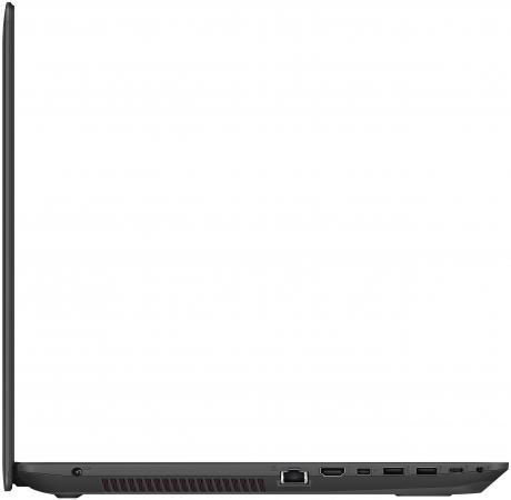 Ноутбук ASUS 90NB0DW4-M19310