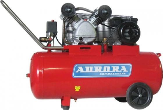 Компрессор Aurora CYCLON-100 2.2кВт дистиллятор cyclon
