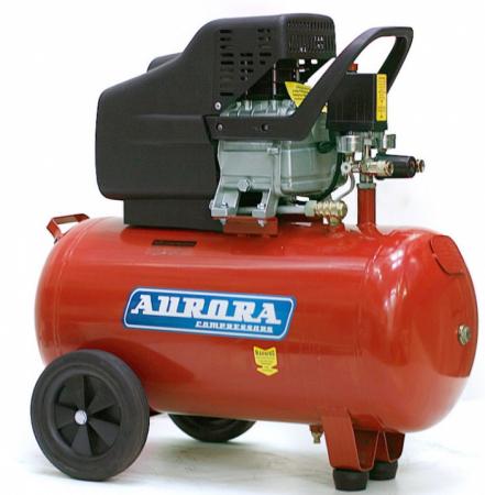 Компрессор Aurora WIND-50 1,8кВт bside eam02 handheld digital anemometer wind speed meter
