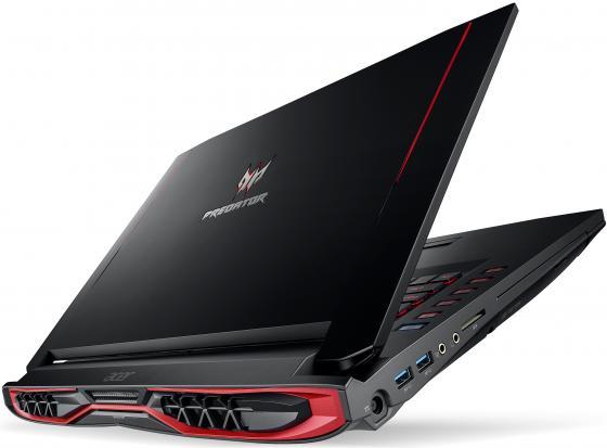 Ноутбук Acer NH.Q1AER.009