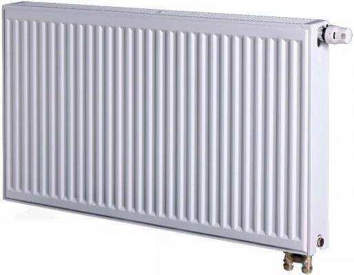Стальной панельный радиатор Axis 22 300х 400 Ventil батарейный мод eleaf ipower 5000 mah 80 w стальной