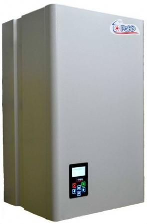 Электрокотел Рэко-9ПМ ( 9 кВт ) 380/220В электрокотел рэко 36п 36 квт 380в