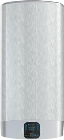 цена на Водонагреватель накопительный Ariston ABS VLS EVO INOX QH 100 2500 Вт 100 л