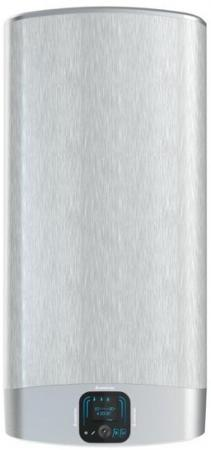 Водонагреватель накопительный Ariston ABS VLS EVO QH 80 2500 Вт 80 л 3700441 цена и фото