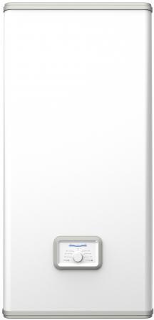 Водонагреватель накопительный Ariston Superlux Flat PW 80 V 2000 Вт 80 л цена и фото