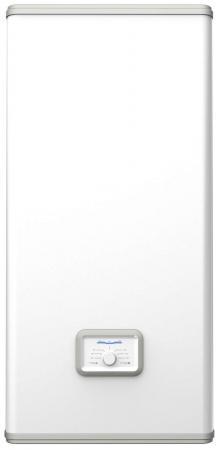 Водонагреватель накопительный Ariston Superlux Flat PW 100 V 2000 Вт 100 л термоконтейнер арктика 2000 30 л зеленый