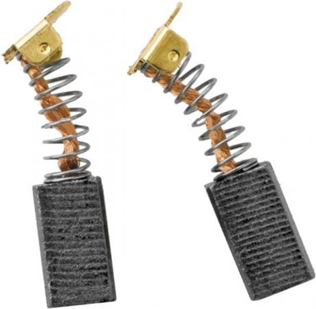 Щетка графитовая Makita CB-411 191940-4 motorcycle gear shift lever shifter foot pedal for honda cb190r cb190x cbf190r cbf cb 190