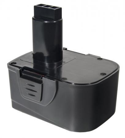 Аккумулятор Практика 776-829 аккумулятор