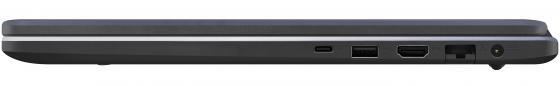 Ноутбук ASUS 90NB0EV1-M04910