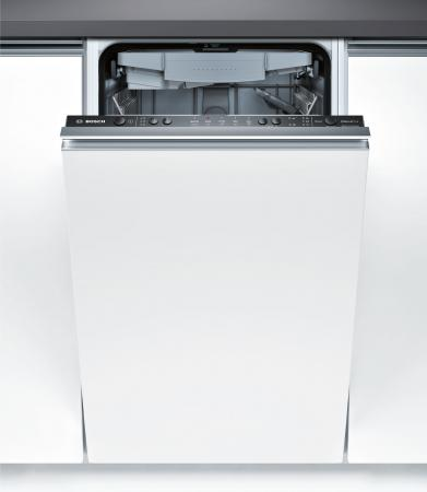 Посудомоечная машина Bosch SPV25FX00R белый посудомоечная машина bosch sms 24 aw 00 r