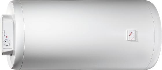 Водонагреватель накопительный Gorenje GBF50B6 2000 Вт 50 л