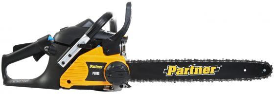 Цепная пила Partner P360S цены