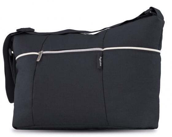 Фото - Сумка для коляски Inglesina Trilogy Plus Day Bag (pantelleria) dtbg spring design men s bag messenger bags high quality waterproof shoulder tablet pc sleeve bag