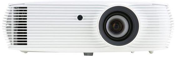 Проектор Acer P5330W 1280x800 4500 люмен 2000:1 белый