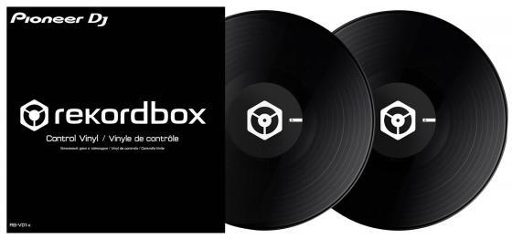 Диск Pioneer RB-VD1-K диск k