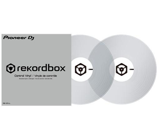 Диск Pioneer RB-VD1-CL диск pioneer rb vs 1