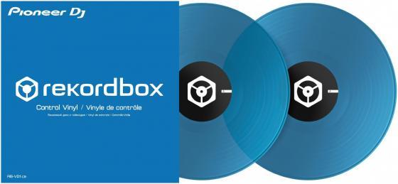 Диск Pioneer RB-VD1-CB диск pioneer rb vs 1