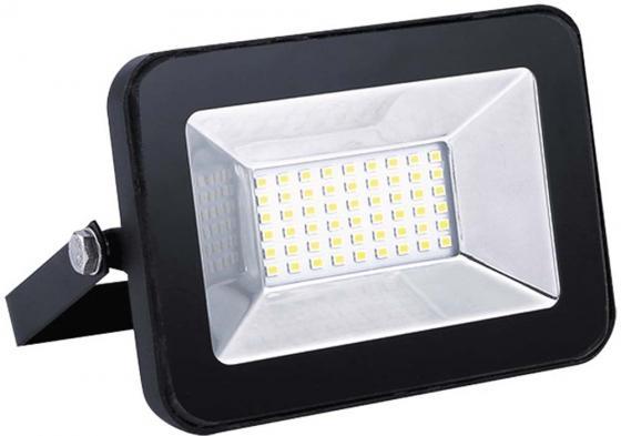 Прожектор светодиодный JAZZWAY PFL-C-SMD-20Вт 6500К IP65 все цены