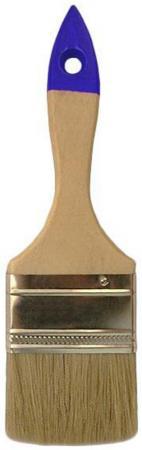 Кисть флейцевая FIT 01004 эконом 1.5 (38 мм)