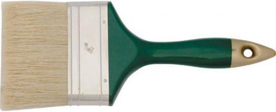 Кисть флейцевая FIT 01168 гранд (арт. f441p) 4 100мм кисть флейцевая fit 01045