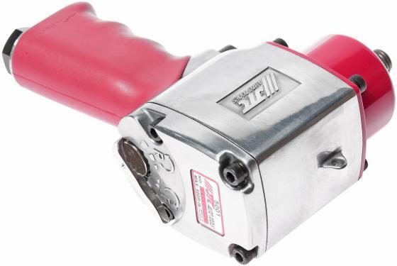 Гайковерт пневматический JTC 5001 ударный 1/2 678Нм 90PSI 10000об/мин 158л/мин дляJTC D20PMA цена
