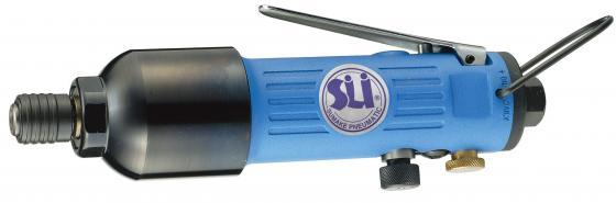 Пневмошуруповерт ударный SUMAKE ST-4462 набор 5 пневмоинструментов 60 аксессуаров sumake st 62 k 7318