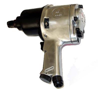 Гайковерт для компрессора JONNESWAY JAI-6211 ударный, 1016Нм, 6500об/мин, 3/4DR, 198 л/мин пневматический гайковерт jonnesway jai 0964