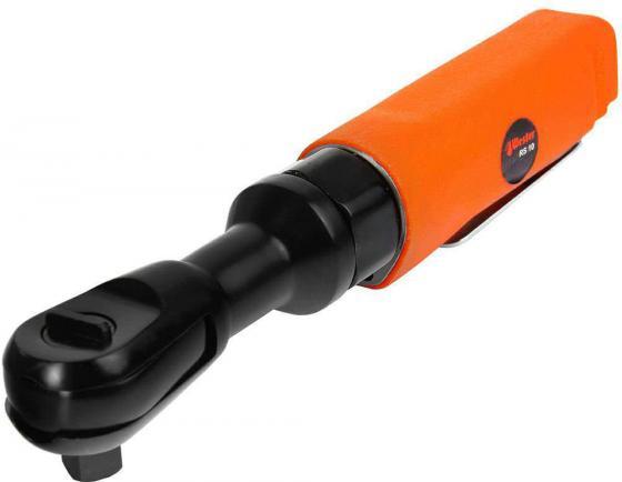 Ключ трещоточный WESTER RS-10 трещоточный, 70Нм, 160 об/мин, 1/2, 77 л/мин ключ трещоточный gross телескопический