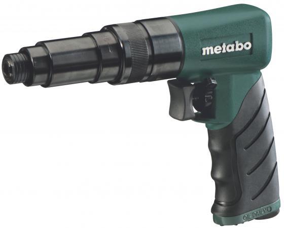 Дрель-шуруповерт пневмо. METABO DS 14 (604117000)  для компрессора